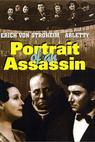 Portrait d'un assassin (1949)