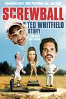 Wiffler: The Ted Whitfield Story (2009)