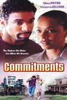 Commitments (2001)