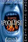 Malá apokalypsa (1993)