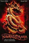 Návrat draka (2004)