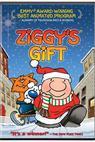 Ziggy's Gift (1982)