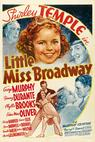 Little Miss Broadway (1938)