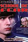 Sieben Tage Frist (1969)