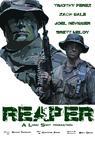 Reaper (2008)