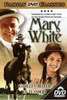 Mary White (1977)