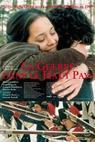 Guerre dans le Haut Pays, La (1999)