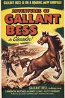 Adventures of Gallant Bess (1948)