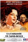 Poutnice ze Sans-Souci (1982)