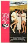 Rita, Sue and Bob Too (1986)