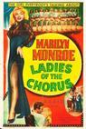 Ladies of the Chorus (1949)
