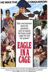 Eagle in a Cage (1972)