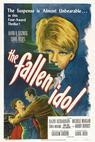 Padlý idol (1948)