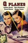 Q Planes (1939)