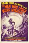 The Man Who Could Work Miracles (1936)