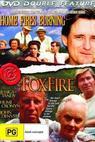 Foxfire (1987)