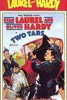 Two Tars (1928)