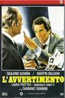 Bankovní konto s výstrahou (1980)