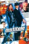 Mstitelé (1998)
