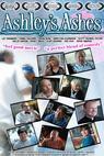 Ashley's Ashes (2009)