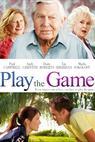 Pravidla hry (2008)