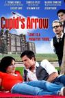 Cupid's Arrow (2008)