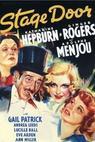 Motýl vzlétl k záři (1937)