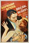 Break of Hearts (1935)