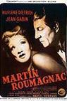 Martin Roumagnac (1946)