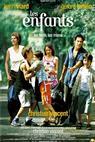 Ach, ty děti (2005)