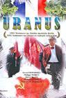 Uranus (1990)