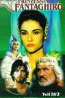 Fantaghirò 2 (1992)
