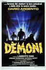 Dèmoni (1985)