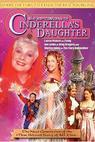 The Adventures of Cinderella's Daughter (2000)