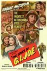Příběh pěšáka G.I. Joe (1945)