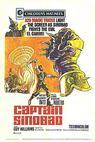 Kapitán Sindibád (1963)