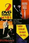 Vražedný šepot (1988)