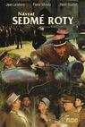 Návrat sedmé roty (1975)