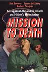 Mission to Death (1966)