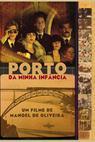 Porto da Minha Infância (2001)