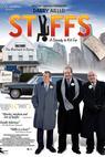 Stiffs (2006)