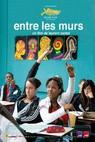 Mezi zdmi (2008)