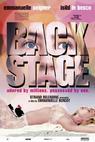 Backstage (2005)
