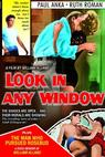 Look in Any Window (1961)