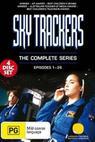 Sky Trackers (1994)
