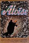 Aloïse (1975)