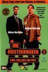 Musterknaben 2, Die (1999)