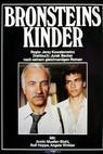 Bronsteins Kinder (1991)
