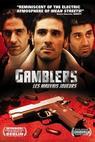 Mauvais joueurs, Les (2005)