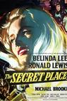 The Secret Place (1957)